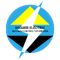 Wigmerelectric