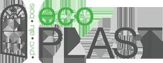 Eco-Plast