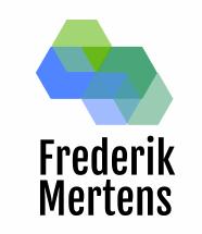 Frederik Mertens