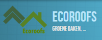 /files/619215/ecoroofs-logo.PNG