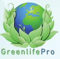 GreenlifePro