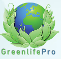 GreenlifePro