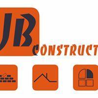 JB Construct