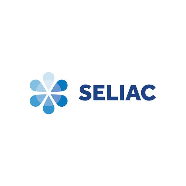 SELIAC
