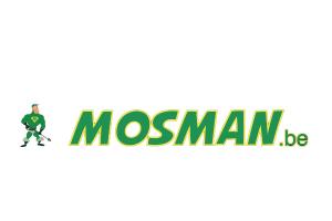 Mosman