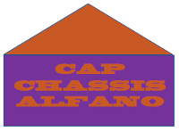 /files/625627/logo-chassisalfano.png