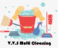 V.V.S Multi Cleaning