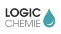 Logic Chemie