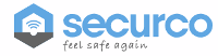 /files/628665/securco-logo.PNG