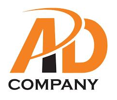 Ad Company