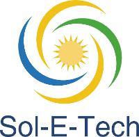 Sol-E-Tech bvba