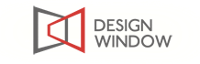 /files/650425/logo_design_window.png