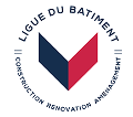 La Ligue du Bâtiment