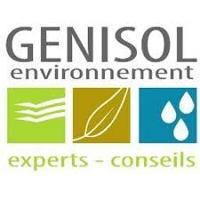Genisol