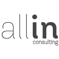 /files/664771/cropped-Allin-Logo-Ai-New-New.png
