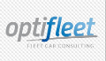 Optifleet