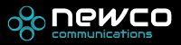 NewCo Communications