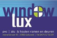 /files/670654/logo - WINDOWLUX - 02052018.jpg
