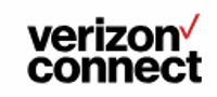 /files/676024/verizon-connect-logo.PNG