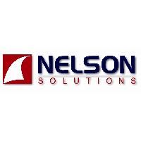 Nelson Solutions