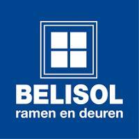 Belistyle