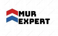 MUR-EXPERT