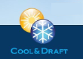 Cool & Draft