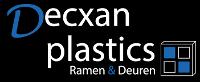 Decxan Plastics