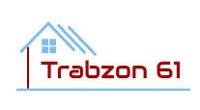 Trabzon 61