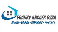 Franky Ancaer
