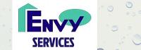 Envy Services