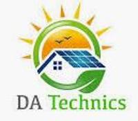 Da-Technics