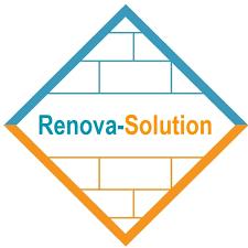 Renova-Solution