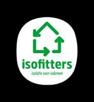 Isofitters