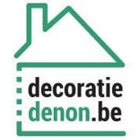 Peter Denon Decoratie
