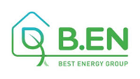 Best Energy Group