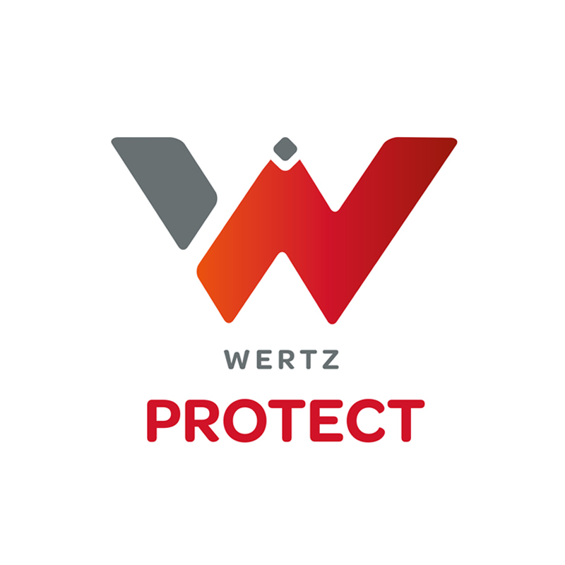 Wertz Protect (Partenaire Securitas)