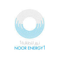 Noor Energy
