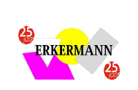 /files/760219/erkermann logo.PNG