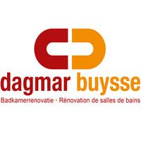 Dagmar Buysse