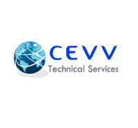 CEVV Technical Services