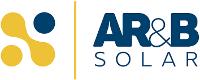 AR&B Solar