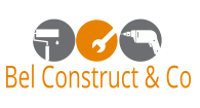 /files/774990/Bel Construct & Co - logo.PNG