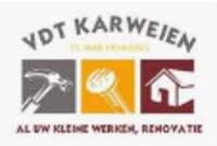 VDT Karweien