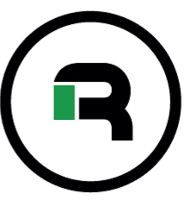 Reno-Solutions