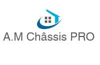A.M.châssis pro