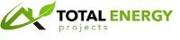 Total Energy Projects Group