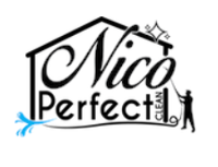 Nico Perfect Clean