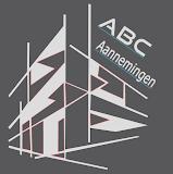 ABC-aannemingen