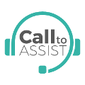 Call To Assist
